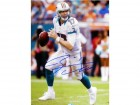 Ryan Tannehill Autographed 11x14 Photo