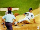 Don Mattingly Autographed 16x20 Photo