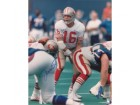 Joe Montana San Francisco 49ers 16x20 #1068 Autographed Photo