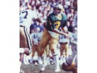 Joe Montana Notre Dame 16x20 #1077 Autographed Photo