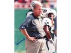 Bill Parcells New York Jets 16x20 #1025 Autographed Photo
