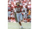 Jerry Rice San Francisco 49ers 16x20 #1080 Autographed Photo