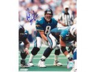 Mark Brunell Jacksonville Jaguars 16x20 #1056 Autographed Photo