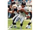 Mark Brunell Jacksonville Jaguars 16x20 #1057 Autographed Photo