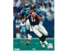 Mark Brunell Jacksonville Jaguars 16x20 #1058 Autographed Photo