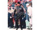 Mike Ditka Chicago Bears 16x20 #1033 Autographed Photo