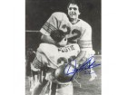 Doug Flutie Boston College 8x10 #39 Autographed Photo