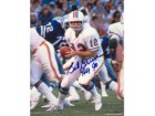 Bob Griese Miami Dolphins 8x10 #147 Autographed Photo