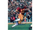 Charles White USC 8X10 #238 Autographed Photo
