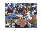 Marat Safin Autographed / Signed 8x10 Photo