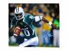 Robert Griffin III Autographed 16x20 Photo
