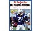 Eric Dickerson Autographed Magazine Cover Colts PSA/DNA #S43069