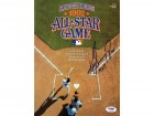 Ken Griffey, Jr. Autographed 1992 All-Star Program Mariners PSA/DNA #S76666