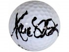 Marcus Allen Autographed / Signed Golf Ball