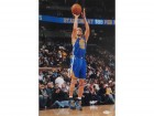 Stephen Curry Autographed Golden State Warriors Signed 12x18 Photo JSA COA Photo