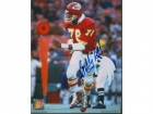Bobby Bell Autographed 8x10 Photo